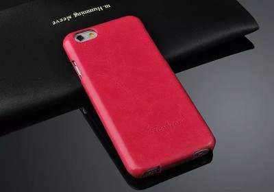 Good Чехол-книжка для iphone 6/6S pink sotovikmobile.ru +7(495) 005-94-13