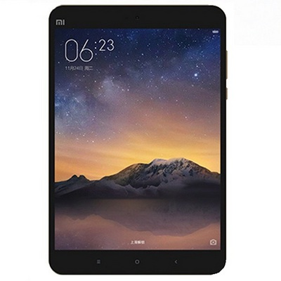 Xiaomi MiPad 2 16Gb Grey sotovikmobile.ru +7(495)617-03-88