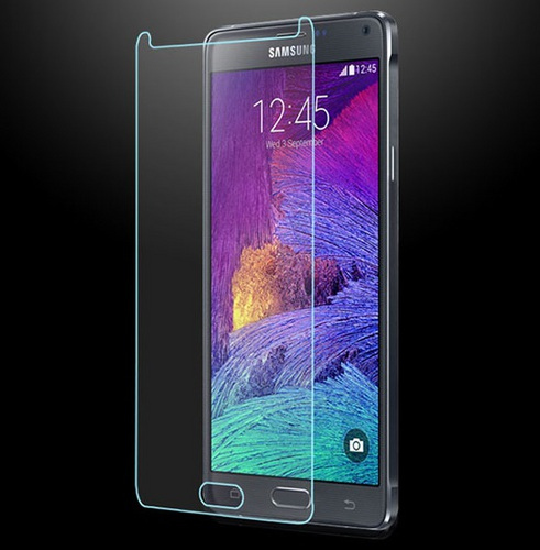 9H защитное стекло для samsung galaxy note 4 sotovikmobile.ru 8(495)005-94-13