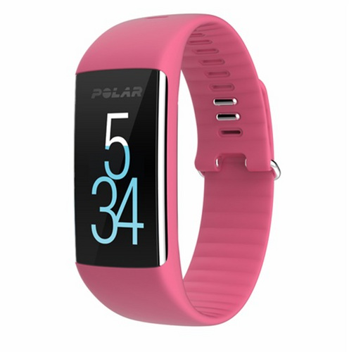 Polar A360 (190mm) pink sotovikmobile.ru +7(495)617-03-88