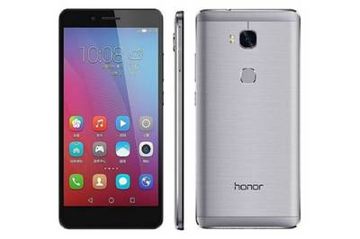 Huawei Honor 5X sotovikmobile.ru +7(495) 005-94-13