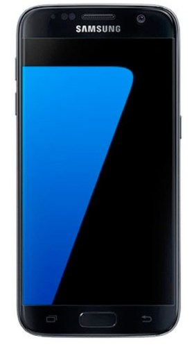 Samsung Galaxy S7 32Gb G930FD Black sotovikmobile.ru 7(495) 617-03-88