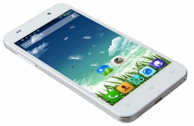 Zopo ZP980+ 8-CORE 2Gb Ram 16Gb White sotovikmobile.ru +7(495) 005-94-13