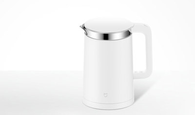 Xiaomi Smart Kettle Bluetooth sotovikmobile.ru +7(495) 005-94-13