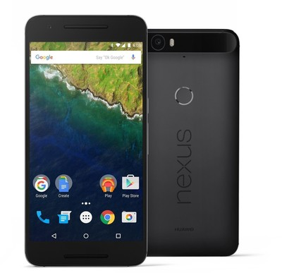 Huawei Nexus 6P 128Gb (H1512) Grey sotovikmobile.ru +7(495) 005-94-13