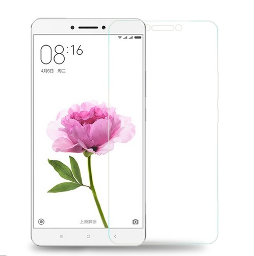 9H защитное стекло для Redmi Note 4 /note 4x 64 gb sotovikmobile.ru +7(495) 005-94-13