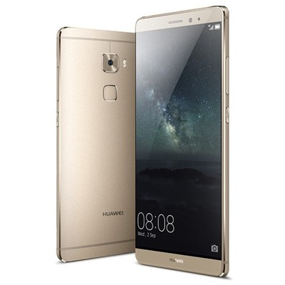 Huawei Mate S 32Gb Gold sotovikmobile.ru +7(495) 005-94-13