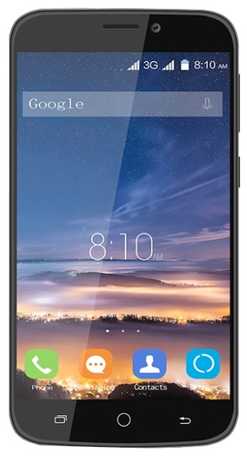 Blackview A5 Black sotovikmobile.ru +7(495) 005-94-13