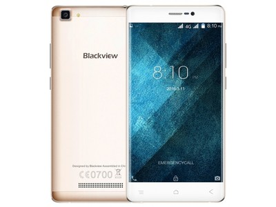 Blackview A8 Max sotovikmobile.ru +7(495) 005-94-13