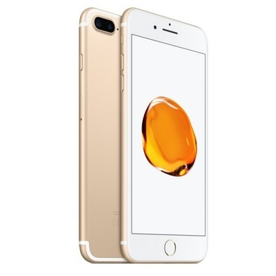 Apple iPhone 7 Plus 128Gb Gold sotovikmobile.ru +7(495) 005-94-13