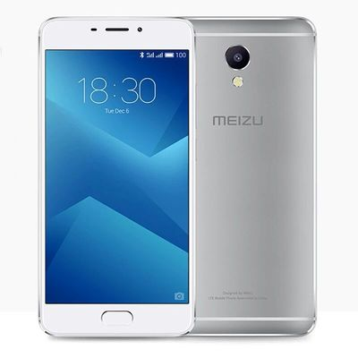 M5 Note 16Gb White sotovikmobile.ru +7(495) 005-94-13