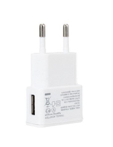Travel Adapter ETA0U10iWE сетевое з/у 2.0A