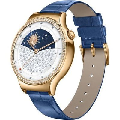 Huawei Watch Jewel sotovikmobile.ru +7(495) 005-94-13