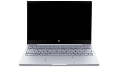 "Mi Notebook Air 12.5"" 128gb Silver sotovikmobile.ru +7(495) 005-94-13"