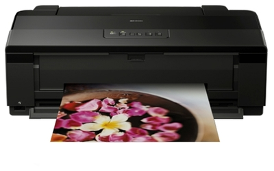 Epson Stylus Photo 1500W sotovikmobile.ru +7(495) 005-94-13