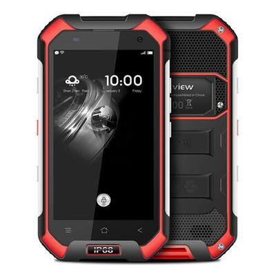 Blackview BV6000 sotovikmobile.ru +7(495) 005-94-13