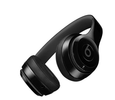 Solo3 Wireless SE
