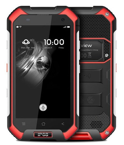 Blackview BV6000s sotovikmobile.ru +7(495) 005-94-13