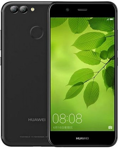 Huawei Nova 2 Plus 64GB sotovikmobile.ru +7(495) 005-94-13