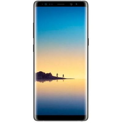 Samsung Galaxy Note 8 64gb Pink sotovikmobile.ru +7(495) 005-94-13
