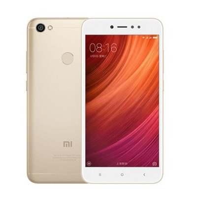 Redmi Note 5A Prime 4/64GB Gold sotovikmobile.ru +7(495) 005-94-13