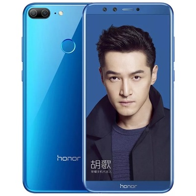 Huawei Honor 9 Lite sotovikmobile.ru +7(495) 005-94-13