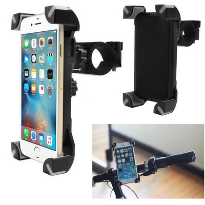 (для велосипеда) bicycle phone holder (TL-01A)