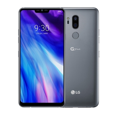 LG G7 ThinQ sotovikmobile.ru +7(495) 005-94-13