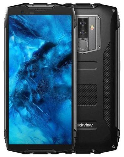 Blackview BV6800 Pro sotovikmobile.ru +7(495) 005-94-13