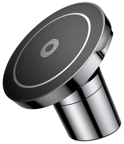 Big Ears Car Mount Wireless Charger