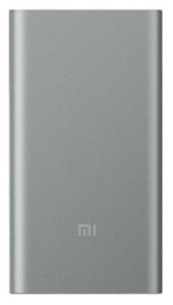 Mi Power Bank 2 10000