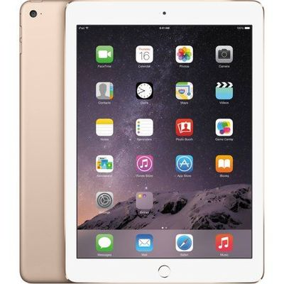 Apple iPad (2019) sotovikmobile.ru +7(495) 005-94-13