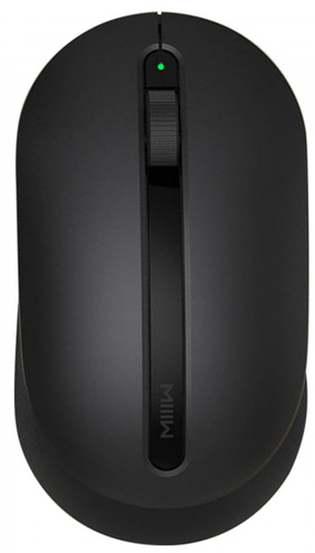 MIIIW Wireless Office Mouse