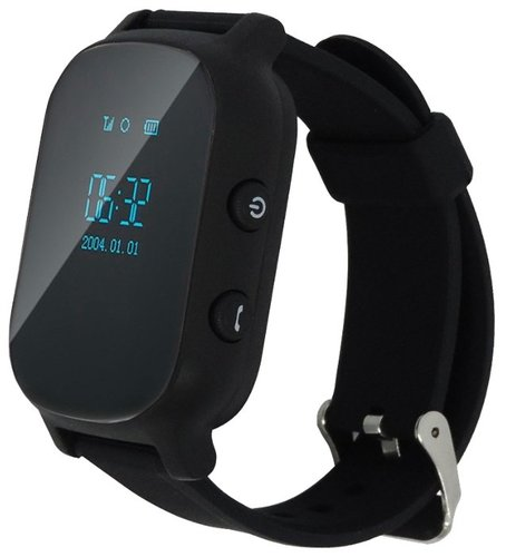 Smart Baby Watch T58 sotovikmobile.ru +7(495) 005-94-13