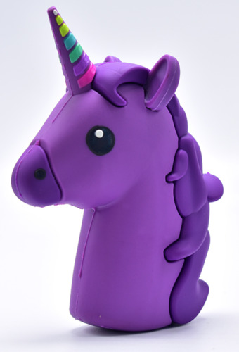 PowerBank 8800 mAh Unicorn