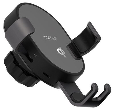 70mai Midrive Car Charger Mount PB01