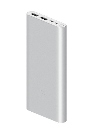 PowerBank 10000mAh 37W