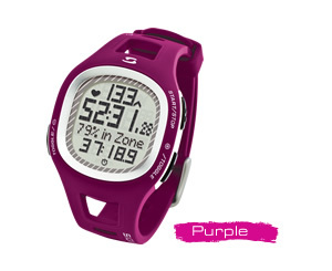 Sigma SIGMA SPORT PC 10.11 Purple sotovikmobile.ru +7(495)617-03-88