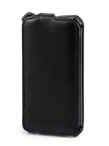 IHUG Чехол-книжка IHUG Citizen Case New для HTC ONE черный sotovikmobile.ru +7(495) 005-94-13