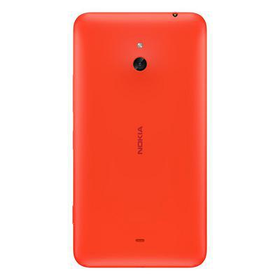 Nokia Lumia 1320 Orange sotovikmobile.ru 7(495) 617-03-88