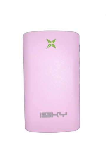 PowerBank 8000 mAh (X5)