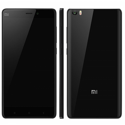 Xiaomi Mi Note 16Gb Black sotovikmobile.ru +7(495) 005-94-13