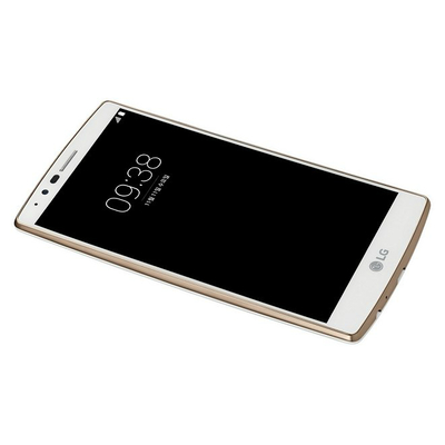 LG G4 H815 White-Gold sotovikmobile.ru 8(495)005-94-13