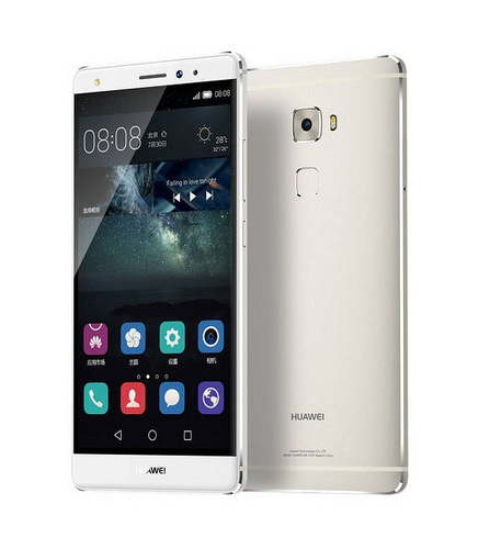 Huawei Mate S 64Gb sotovikmobile.ru +7(495) 005-94-13