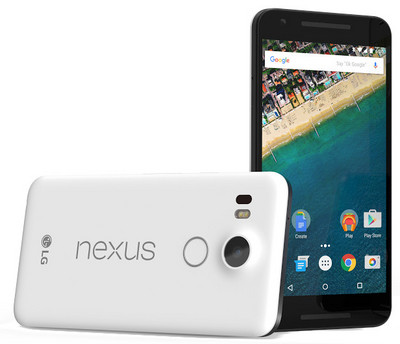 LG Nexus 5X H791 32Gb Quartz sotovikmobile.ru 8(495)005-94-13