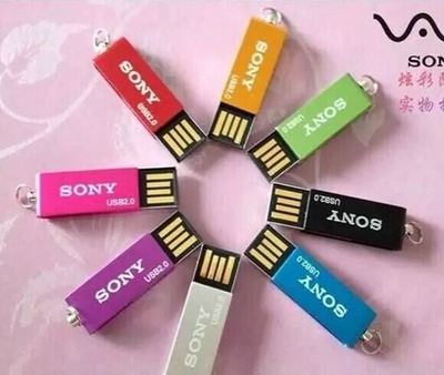 USB-flash Sony 16Gb Pink sotovikmobile.ru +7(495) 005-94-13