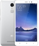 Redmi Note 3 Pro 16Gb White sotovikmobile.ru +7(495) 005-94-13