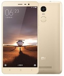 Redmi Note 3 Pro 16Gb Gold sotovikmobile.ru +7(495) 005-94-13