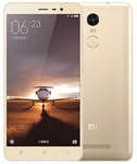 Redmi Note 3 Pro 32Gb Gold sotovikmobile.ru +7(495) 005-94-13