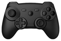 Mi Game Controller Bluetooth
